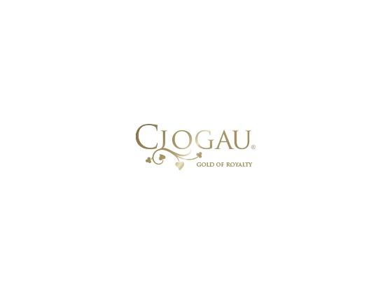 Clogau Voucher Code