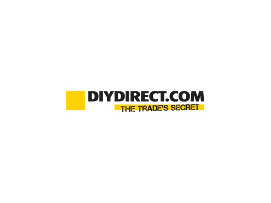 DIY Direct Voucher Code