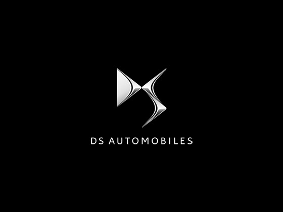 DS Automobiles Discount Code