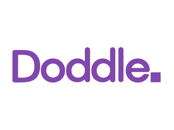 Doddle Promo Code