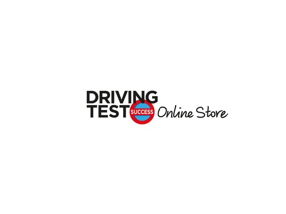 Driving Test Success Discount Code