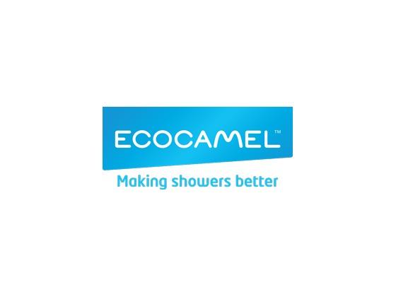Ecocamel Promo Code