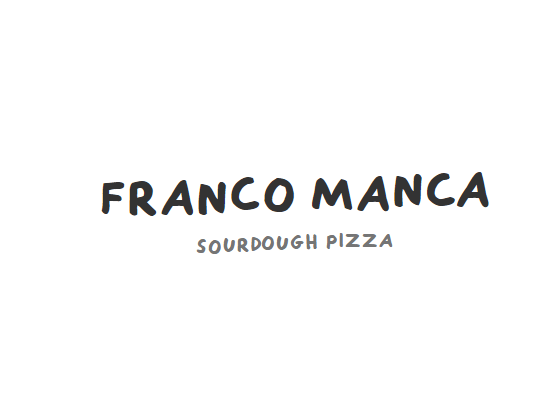 Franco Manka Voucher Code