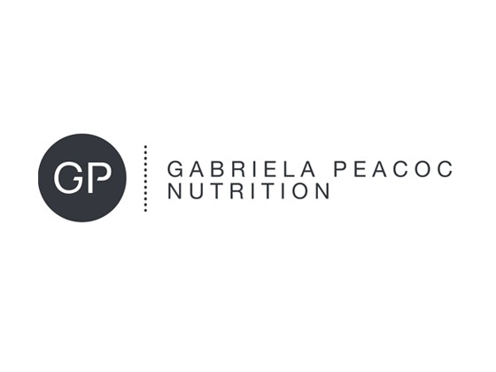 GP Nutrition Voucher Code