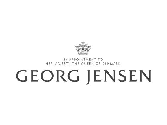 Georg Jensen Discount Code