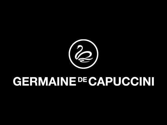 Germaine de Capuccini Voucher Code
