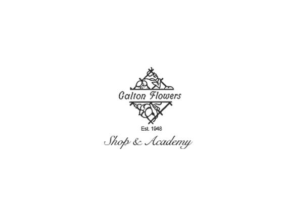 Glaton Flowers Promo Code