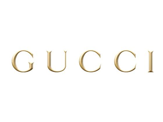 Gucci Promo Code