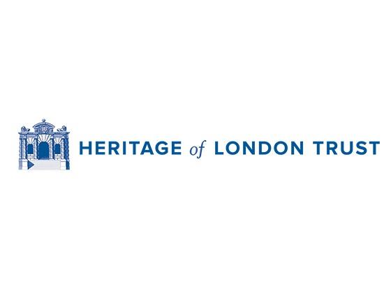Herotage London Voucher Code