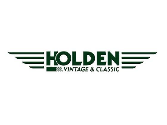 Holden Voucher Code