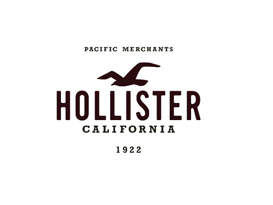 Hollister Voucher Code