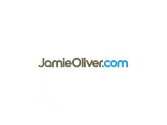 Jamie Italian Discount Code