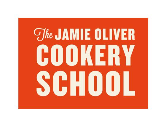 Jamie Oliver Cookery School Promo Code