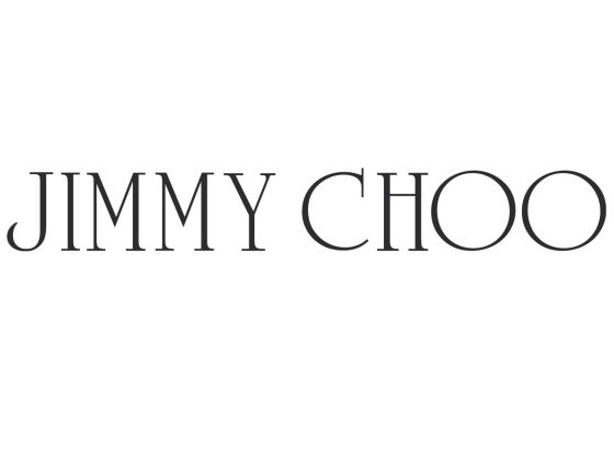 Jimmy Choo Voucher Code