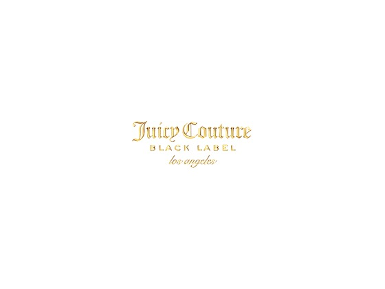 Juicy Couture Voucher Code
