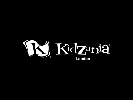 Kidzania London Discount Code