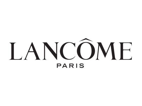 Lancome Promo Code