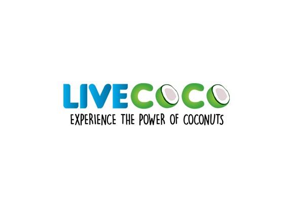 Live Coco Discount Code