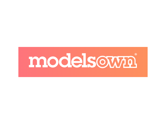 Models Ownit Discount Code