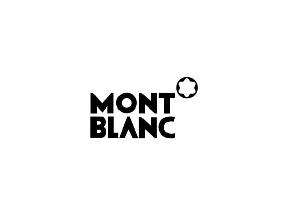Mont Blanc Discount Code