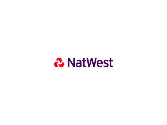 Natwest Voucher Code