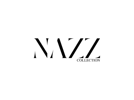 Nazz Collection Promo Code