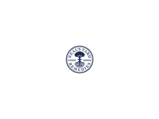 Neal's Yard Remedies Promo Code