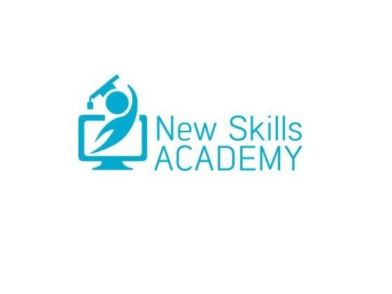 New Skills Academy Voucher Code