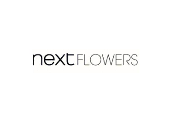 Next Flowers Promo Code
