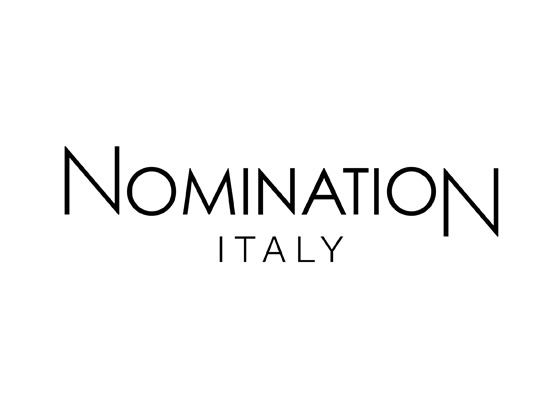 Nomination Discount Code