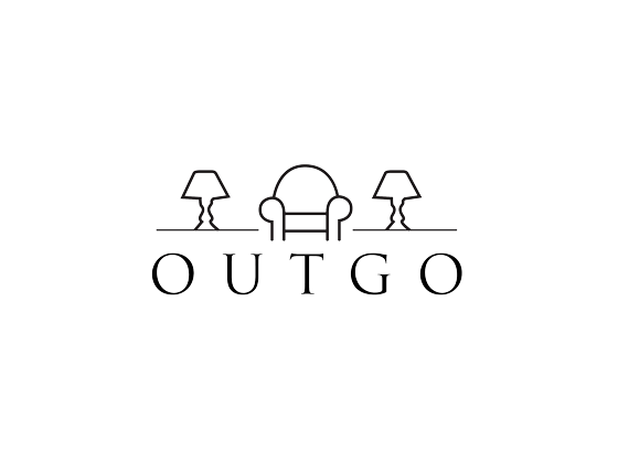 Outgo Discount Code