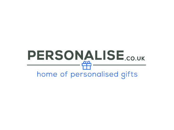 Personalise Promo Code