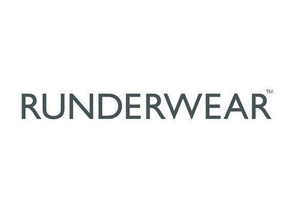 Runderwear Voucher Code