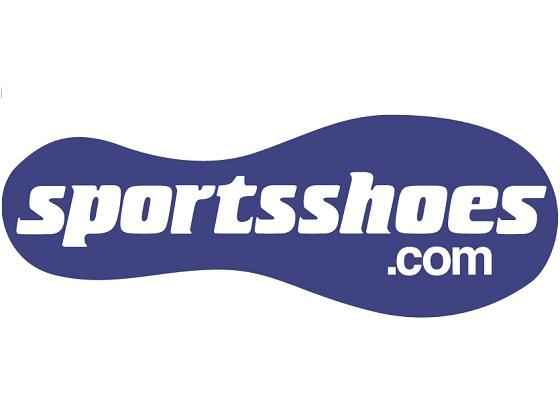 Sportsshoes.com Discount Code