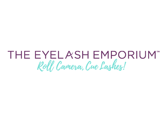 The Eyelash Emporium Voucher Code