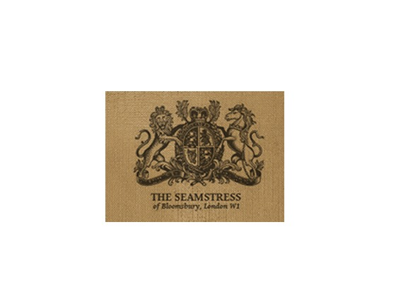 The Seamstress Of Bloomsbury Promo Code