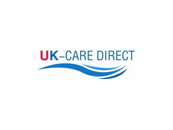 UK Care Direct Promo Code
