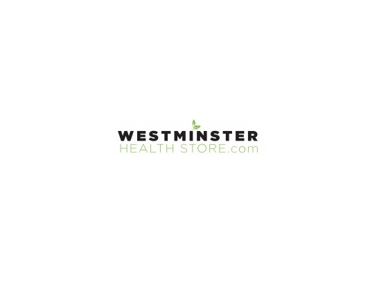 Westminster Health Store Promo Code