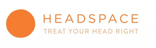 headspacecom