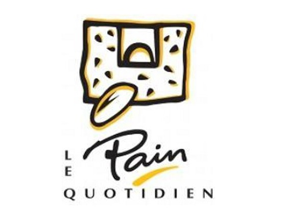 Le Pain Quotidien Voucher Code