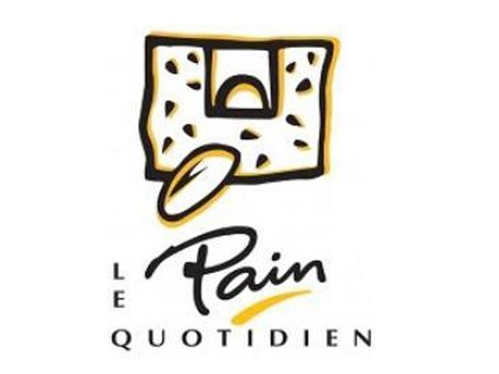 Le Pain Quotidien Voucher Code