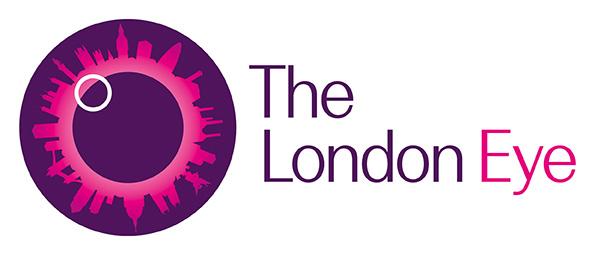 Londoneye.com