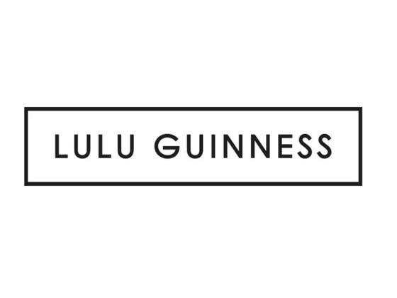 Lulu Guinness Voucher Code