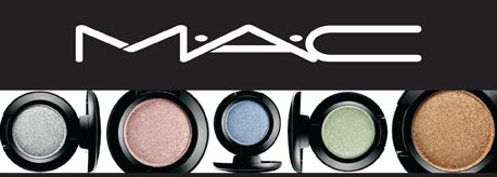 maccosmetics co uk