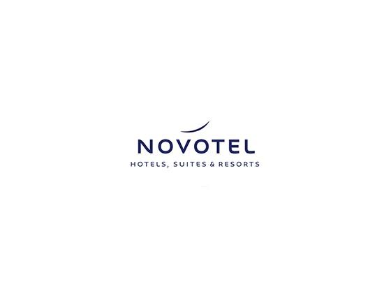 Novotel Voucher Code