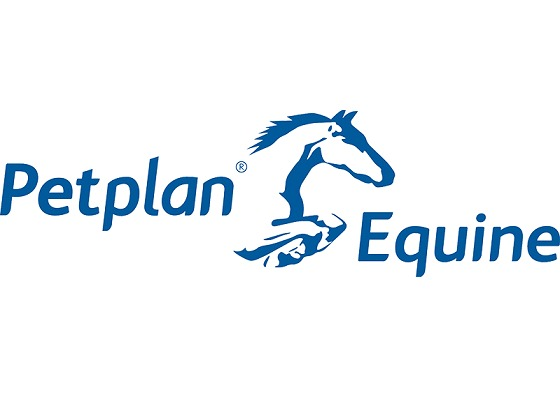 Pet Plan Equine Promo Code