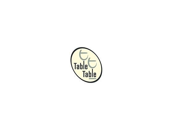 Table Table Discount Code