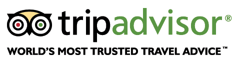 tripadvisor uk