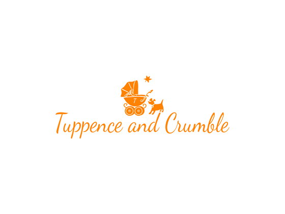 Tuppence and Crumble Discount Code