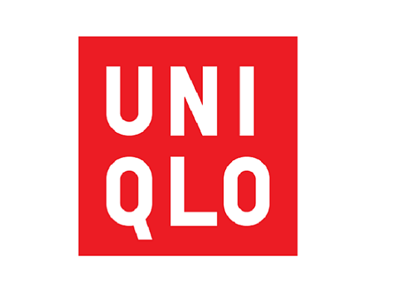 Uniqlo Voucher Code